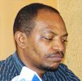 Jabir Idrissa