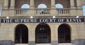 Supreme-Court-of-Kenya-1