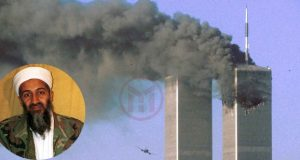 Top-10-Worst-Terrorist-Attacks-9-11-Attack-Of-The-World-Trade-Center