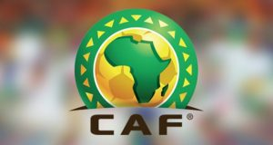caf-confederation-africaine-football-1