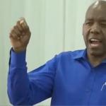 NCCR- Mageuzi yafanya mabadiliko ya uongozi