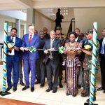 Magufuli: Vyuo vya ufundi kujengwa kila mkoa