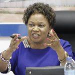 'Kada wa Chadema' akabidhiwa na CCM kuongoza Kamati ya Bunge ya PAC