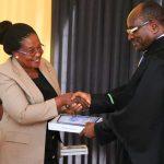 CCM yampa uongozi wa LAAC aliyefukuzwa Chadema