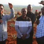 Majaliwa awatangazia neema wakulima wa mkonge