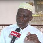 Sakata kesi za Masheikh: Sheikh Ponda, BAKWATA waungana