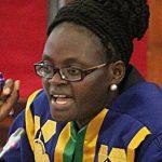 Bunge Tanzania laweka historia mpya