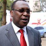 "Mbowe azungumzia ziara Rais Samia Kenya ""Tanzania tunakusubiri"""