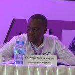 Kamati Kuu ACT-Wazalendo yamchambua Rais Samia, yatoa maazimio