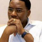 Katibu Mkuu mpya CCM huyu hapa