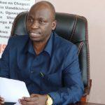 NEC yaahirisha uchaguzi Muhambwe, yasitisha kampeni