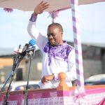 Sakata la Mahindi Kenya Vs Tanzania: Zitto aonesha njia