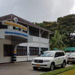 Sheria ya uwekezaji Tanzania kufumuliwa