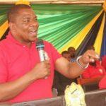 RC Mtaka awafunda Ma-DC 'epukeni balehe ya madaraka'