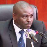 Lissu achambua uteuzi DPP Mganga kuwa Jaji