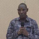 Magufuli amteua Dk. Bashiru kumrithi Balozi Kijazi