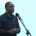 Dk. Bashiru: Nilipata taarifa za uteuzi mitandaoni