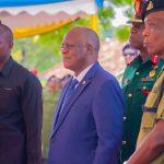 Manispaa Temeke matatani, Magufuli aagiza uchunguzi