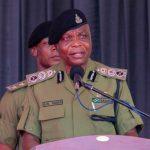 IGP Sirro azungumzia tuhuma za Mbowe, atoa onyo
