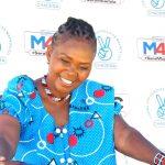 Kiwanga ashindwa kumrithi Mdee, Sharifa achukua mikoba
