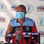 Chadema: Serikali itoe taarifa sahihi za corona, chanjo
