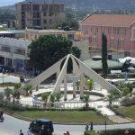 Majaliwa atoa msimamo uendelezaji Dodoma