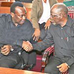 Mbowe ataja mambo mawili magumu ya JPM