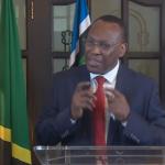 Chadema kuanza operesheni nchi nzima