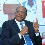 Dk. Hoseah ajitosa sakata la Mbowe kukamatwa, TLS kutoa msimamo