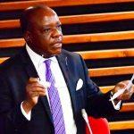 Nishati: Prof. Muhongo aionyesha njia serikali