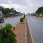 Mbunge ahoji ubovu barabara za Singida, Serikali yamjibu