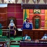 Rais Samia atoa msimamo ushirikiano Tanzania-Kenya
