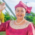 RC Mghwira: Asanteni sana K'njaro, nao wampongeza