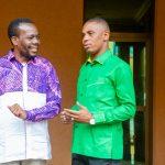 Uchaguzi Buhigwe, Muhambwe: ACT-Wazalendo yakubali kushindwa