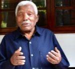 Mzee Mwinyi atimiza miaka 96, kuzindua kitabu chake leo