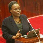 Mbunge CCM, waziri wavutana bungeni, kisa 'tuition'
