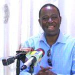 Changamoto sugu: Wananchi Njombe Mjini wamfungia kambi mbunge