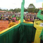 Kampeni Buhigwe: Majaliwa amwaga sera, ahadi