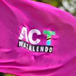 ACT-Wazalendo yateua mrithi wa Khatib