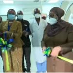 Tanzania kuajiri wataalamu bingwa wa moyo 12 kutoka nje