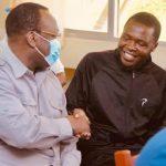 Hukumu ya Mdude yahairishwa, kutoka Juni 28