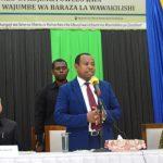 ACT-Wazalendo njia panda Serikali ya Umoja wa Kitaifa Zanzibar