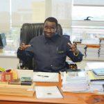Rais Samia ateua mrithi wa Mfugale Tanroads