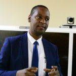 DPP Mwakitalu atangaza uamuzi mgumu