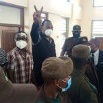 Kesi ya Mbowe, wenzake: Wakili adai mshtakiwa ana matatizo ya akili