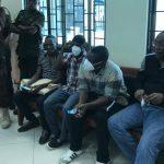 Kesi ya Mbowe: Wakili wa Jamhuri ahoji maumivu aliyopata mshtakiwa