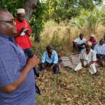 Mtambo: Tukianza mapema, tutaiondoa CCM
