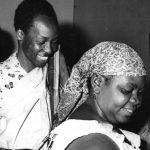 BIBI TITI MOHAMMED; Mwanamke wa nguvu aliyedaiwa kutaka kumpindua Nyerere