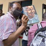 Mbowe amtaja Mwalimu Nyerere mahakamani