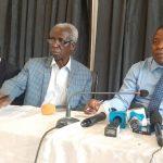 Madiwani Dodoma wamtibua Mtaka, wajiidhinishia milioni 47 za ziara, awagomea
